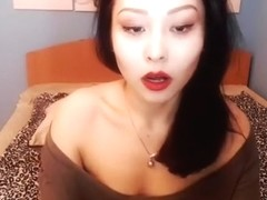 sophie3311 non-professional clip on 2/1/15 21:37 from chaturbate