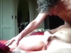 Outdoor Sex Surprise From My Hottie