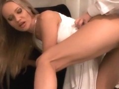I made a sexy amateur couple sex video clip with my bf