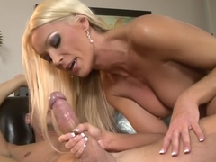 Incredible pornstar Diana Doll in exotic milf, cumshots adult scene