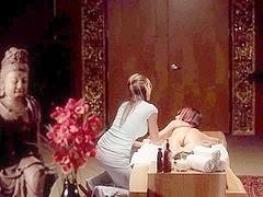 Nicoll Dawson,Bai Ling,Shannon Lepard,Darlene Escobar in Circle Of Pain (2010)