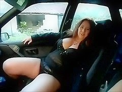 big beautiful woman cumslut cumpilation