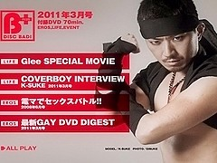 Disc BAdi 2011-03