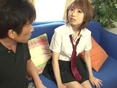 Yui Misaki Uncensored Hardcore Video