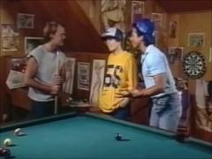 Let's Talk Ribald (1987) part2