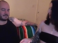 kennedytrouble secret clip on 05/19/15 10:30 from Chaturbate