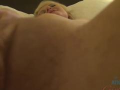 Amazing pornstar Dani Desire in Fabulous Blonde, Tattoos xxx clip