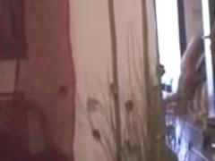 Italian Dilettante-big beautiful woman-Reality in Groupsex-Anal