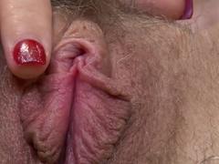 Crazy pornstar Violet Monroe in Fabulous Dildos/Toys, Hairy porn movie