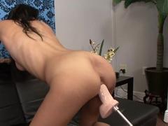 Amazing pornstar in Crazy HD, Squirting porn video
