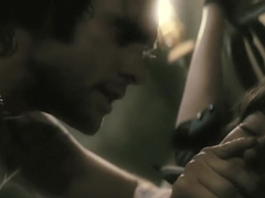 The Number 23 (2007) Virginia Madsen, Rhona Mitra