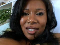 Crazy pornstars Johnny Fender, Jessica Dawn in Fabulous Facial, POV porn clip