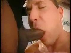 good bisexual lady-boys