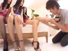VIDEO 339