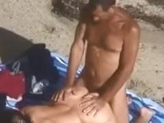 Strand sex 12