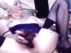 loladelice secret clip on 07/05/15 03:57 from Chaturbate