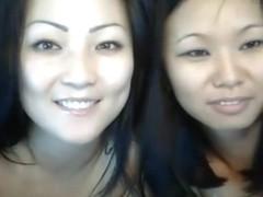 Peep! Live chat Masturbation! Allies Masturbation - China Hen - Hawt cutie breasty girl Isa-chan w.