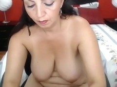 loren4 intimate episode on 01/19/15 10:43 from chaturbate