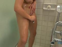 Horny pornstar Blair Summers in Hottest Blowjob, Redhead adult movie