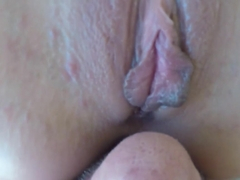 Amazing pornstar Debbie Clark in Horny Medium Tits, Redhead adult scene