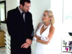 Real Wife Stories: Redefining Devon