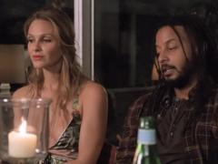 Girlfriends' Guide to Divorce S01E11 (2015) Beau Garrett