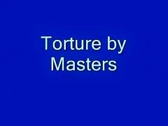 Poor slave of 2 Masters