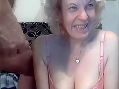 Oral seksy Hotsquirts44's