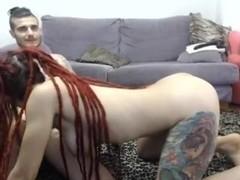 Sofi-Mora Bio Webcam.Tattoo. Piercing. Threesomes.
