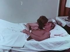 Hard Luck Pal - 1970