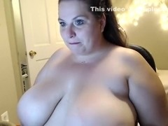 angelneedsbeer dilettante movie on 06/24/2015 from chaturbate