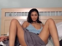 brownsugar101 secret movie on 1/30/15 14:17 from chaturbate