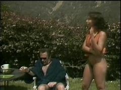Exposed Elegance - 1984