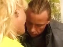 Das Madchen Internat 2 FULL GERMAN VIDEO