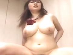 Amazing Japanese model Anon Hanaki, Nana Aoyama, Hiyoko Morinaga in Horny Squirting, Facial JAV mo.