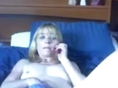 hotlinda45 secret movie 07/09/15 on 13:23 from Chaturbate