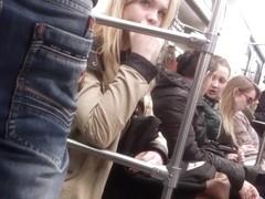 268 metrogirls
