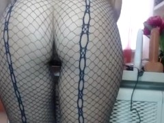 honey_lipss private video on 07/10/15 14:39 from Chaturbate