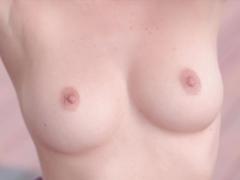 Crazy pornstar Anna Tatu in Horny Babes, Softcore sex scene