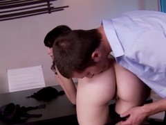 Amazing pornstar Emily Grey in Exotic Facial, Small Tits adult video