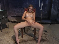Incredible anal, fetish adult scene with amazing pornstar from Everythingbutt