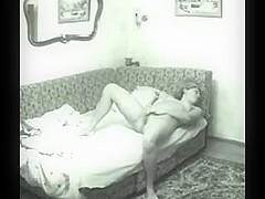 Hidden Masturbation Compilation 2 - Bedroom 1