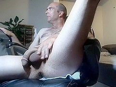 Masturbate male Cam gay