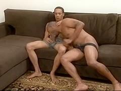 Kamrun & Kris