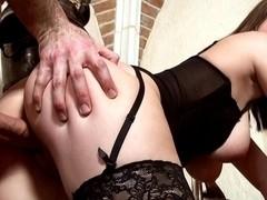 Nicole Sweet - Hungarian Sweet Strudel