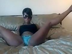 OMFG! Ghetto Babe Hawt & Obedient Twerk (PG) - Ameman