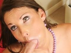 Stacie Starr & Tony Rubino in My Friends Hot Mom