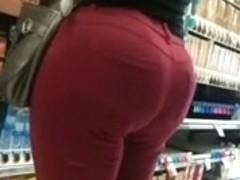 round butt gilf