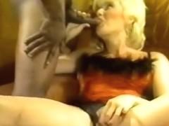 Afro Erotica 1