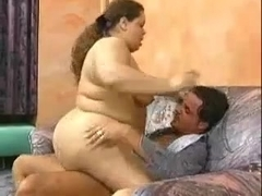 05 - SSBBW needs a fuck